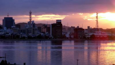 東北が大好きな私が、久しぶりに南下した中国地方・九州大周遊ドライブ旅行(10) 帰路の島根