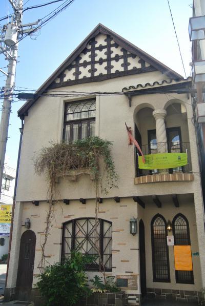 生きた建築フェスティバル(イケフェス) 2018 in 大阪 ②