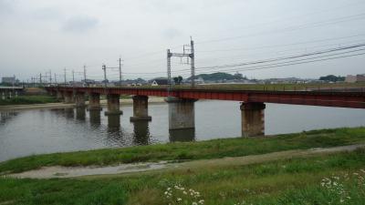 開通120年を迎えた「河陽鉄道」(近鉄道明寺線)の記念館と足跡を巡る