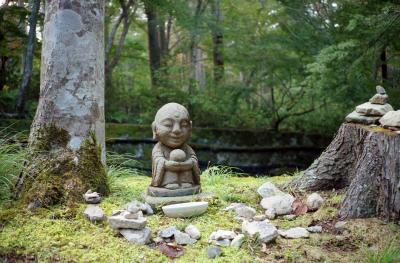 京都2日目 至福の朝食から始まる一日