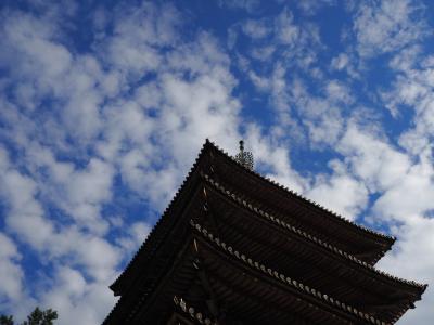 水晶宝龕入り木造阿弥陀如来像の公開、醍醐寺