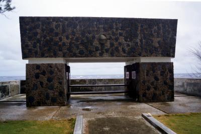 2018年 7回目のパラオ共和国逃避行ですぅ Part 7