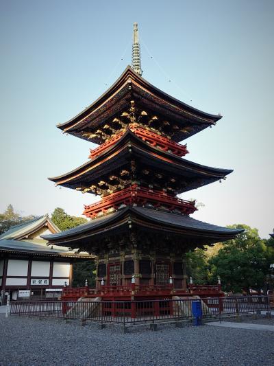 Chiang Mai生活110 Japan6 成田
