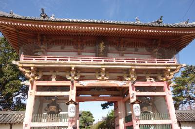 18日は秘仏の日 in 大阪