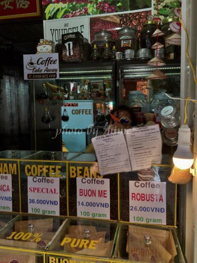 【ベトナム旅行会話】食事でも使える簡単なベトナム語を集めてみた/食いしん坊の冬ぶらり旅