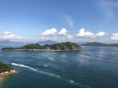 2018  愛媛県    初日