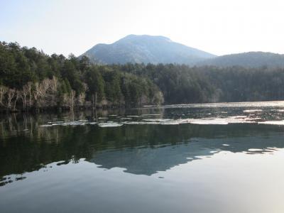 東を巡る北海道旅行 4