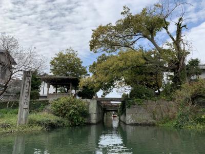 コンサートと美食三昧福岡の旅♪ 舞い上がり過ぎでハプニング連続の爆笑珍道中(後半)