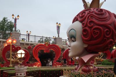 上海2泊3日