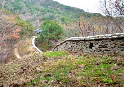 韓国慶州、釜山の旅