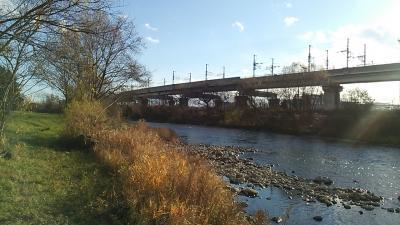 東北新幹線「はやて」で行く東京発日帰り?ワンデー岩手2018・11(後編)