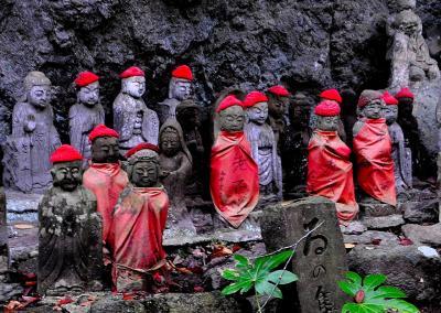国の名勝に指定されている、立久恵峡(たちくえきょう)は島根県出雲市の南部、神戸川(かんどがわ)沿いにある峡谷。