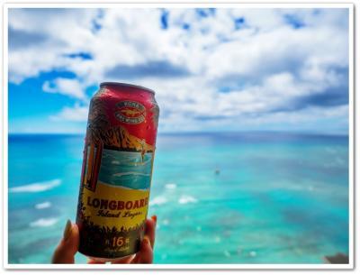 B'z PARTY Presents B'z Pleasure in Hawaii 2日目  「SALTのARVOで朝食」~「ビーチウォークのポケバーダイス&ミックスでランチ」~「そしてB'zのトークイベントへいざ!」~「ブホ・コシーナ・イ・カンティーナでディナー」~「モアナのビーチバー」ー