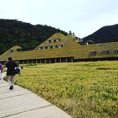 町内日帰り旅、近江八幡観光とはじめて行くラコリーナ♪