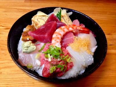 バンコクでロングステイ(13):バンコク日本食レストラン2年連続減少!