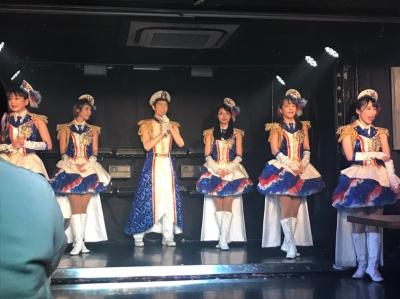 横浜 ショーレストラン マリンロケット ***★ MARIN ROCKET