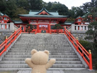 AKB48,ロケ地巡り,織姫神社,マジムリ学園,栃木県