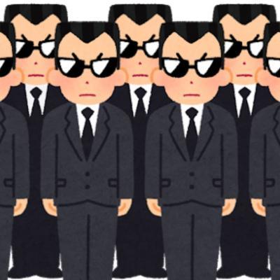 バンコクナビ★バンコクで反政府系集会!12月10日(月)18時~22時@民主記念塔前【タイ日本国大使館】