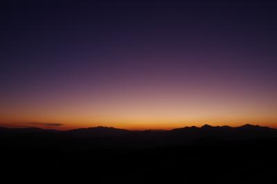 立野周辺の現状と、久々の阿蘇山はやっぱり絶景の連続ですね@大分湯の釣温泉への旅【その2】