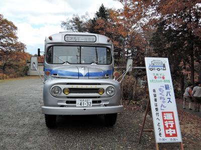 黒部ダム夜間貸切トワイライトツアー【3】(大町エネルギー博物館)