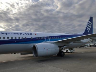 2018年12月ちょっと東京へPt2