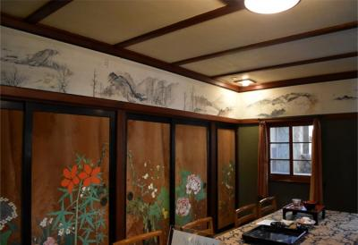 筑波山麓 矢中の杜 見どころ多い美しいレトロ邸宅
