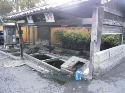 「奥州街道・松前道No7.-③」見聞録(柴波~盛岡)・