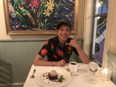 【2017.11】エアアジアXで行く!初!LCCでハワイからのマウイ島2泊4日!