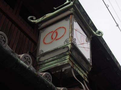 街に歴史あり!京都駅でぽっかり2時間空いたので、新撰組の足跡を追ってみた。