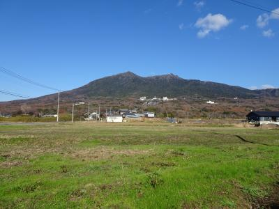 筑波山登山(つつじヶ丘~筑波山神社)&周辺の名所めぐり