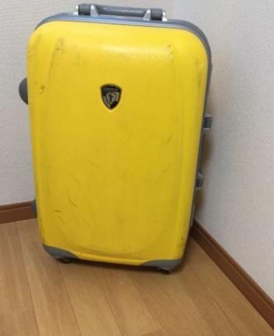 シンガポール  旅行の準備!