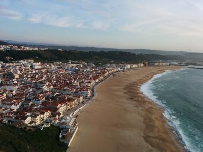 ポルトガル ハイライト周遊12日間 14