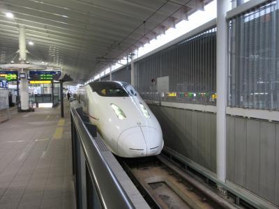 九州の旅2018 3日目(4)