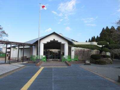 九州の旅2018 4日目(1)