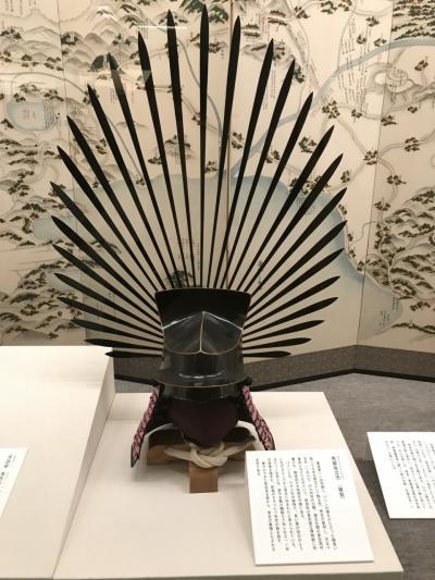 秀吉ゆかりの地巡り:秀吉清正記念館(名古屋市)