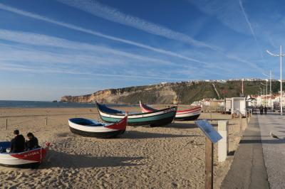 ポルトガル ハイライト周遊12日間 18