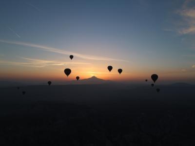 絶景☆絶対おすすめトルコ