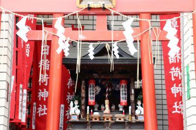 Japan 「ぶらっTokyoさんぽ」      Canonデジタルハウス銀座ツアー