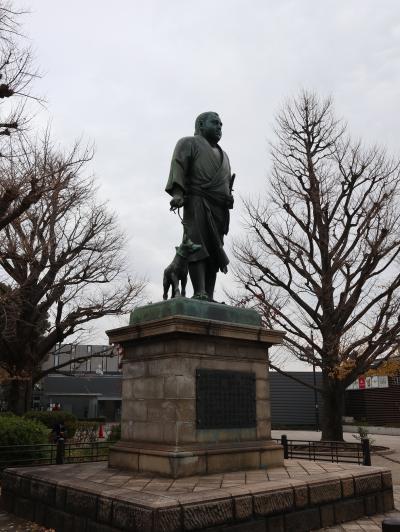 上野でムンク展を見て来ました ☆2018.12☆