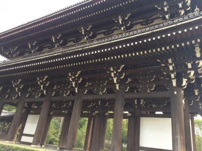 京都大阪弾丸4