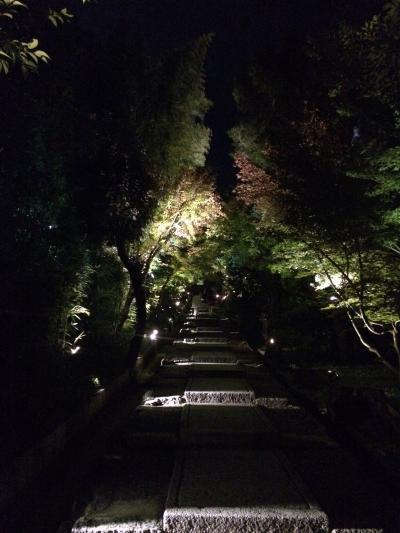 京都大阪弾丸5