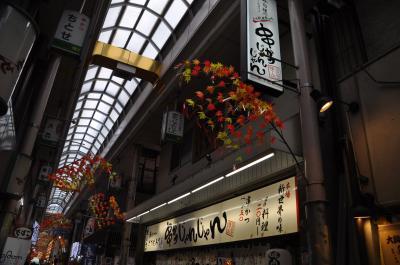 2018年12月台湾鉄道旅行1(青春18きっぷ使って関西空港へ)