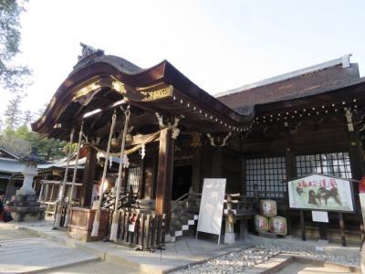 甲府_Kofu  風林火山!信玄公ゆかりの地を巡り、甲州湯村温泉でゆっくり