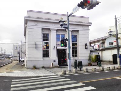 「RESTAURANT ALWAYS  KAMAYA(レストラン オールウェイズ カマヤ)」栃木県栃木市万町15-25