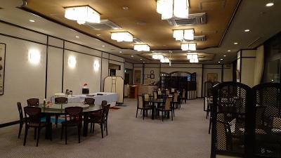 平成最後の2泊3日の帰省(19) ホテル&リゾーツ南淡路 宿泊記 下巻。