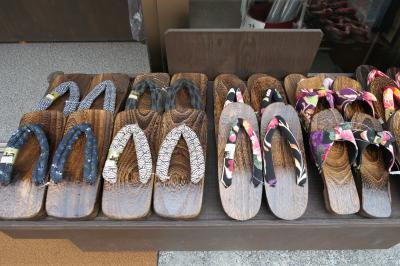 優雅な避暑バカンス♪ Vol.14 草津温泉:オシャレなお店が多い♪