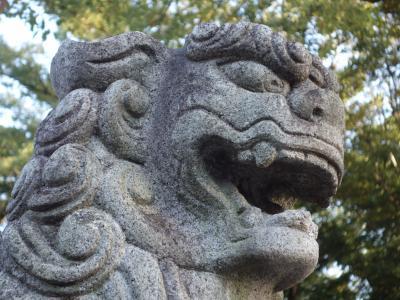 成海(なるみ)神社に初詣に行ってきました。今年もよい年でありますように。