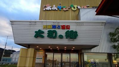 平成最後の2泊3日の帰省(28)完 ロイヤルガーデンホテル宿泊記。