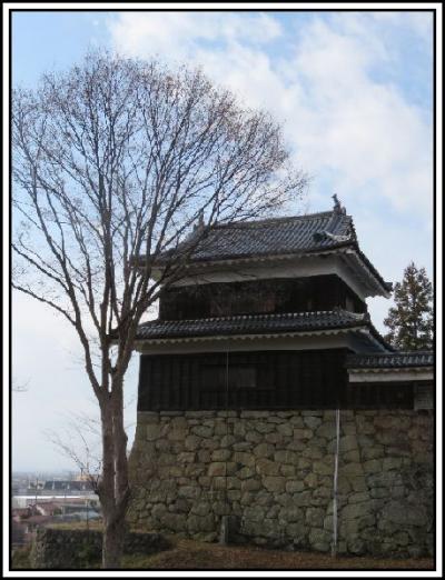 初参加。鹿教湯温泉 斎藤ホテル交流会へ。