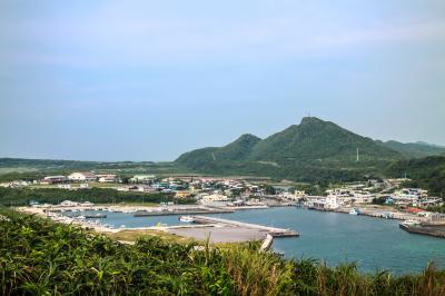 ひとり旅 沖縄 与那国島